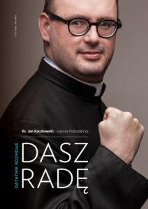 dasz-rade-front