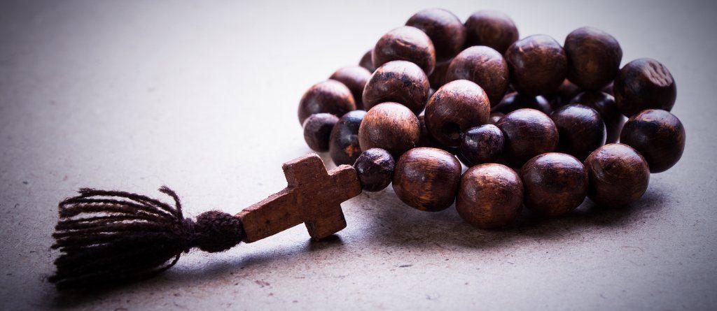 Czym jest Modlitwa Jezusowa?