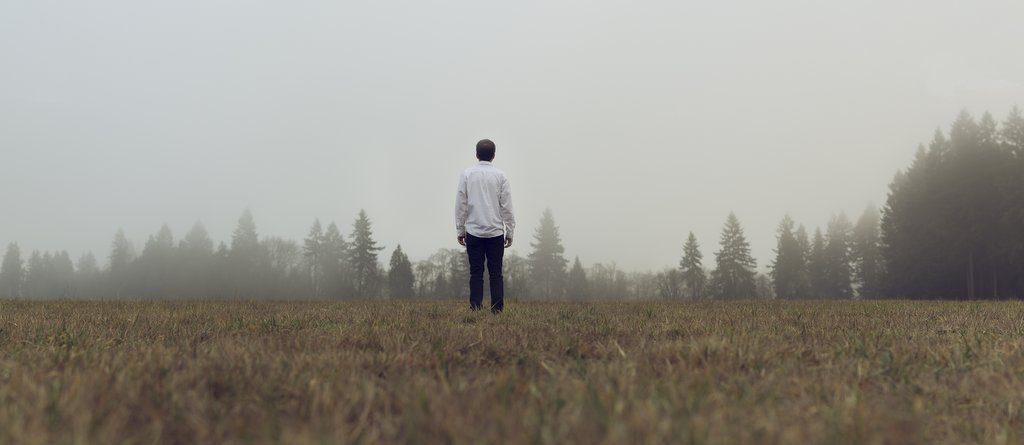 Odkryj w sobie pragnienie modlitwy